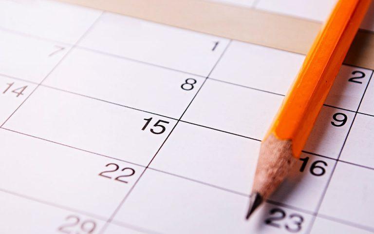 Fem aktiviteter til hviledagen din / Tren hjemme / Hjemmetrening
